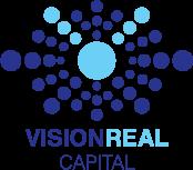 VisionRealCapital